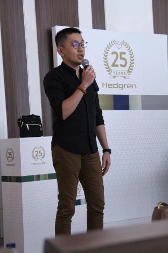 01 - opening speech by GM