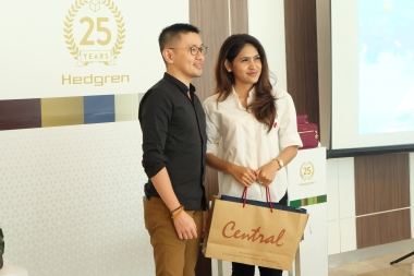 42 - awarding