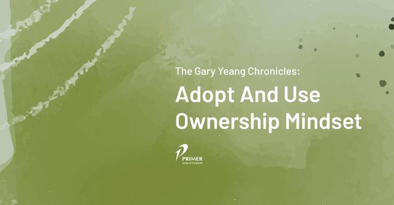 Gary Yeang- Nov17 c