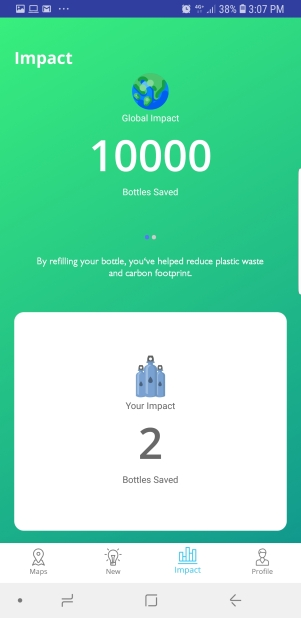 Screenshot_20190520-150725_Refill My Bottle