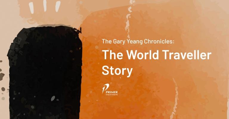 Gary Yeang- Nov17 b