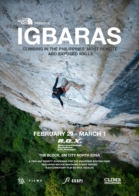 Igbaras-Poster-1