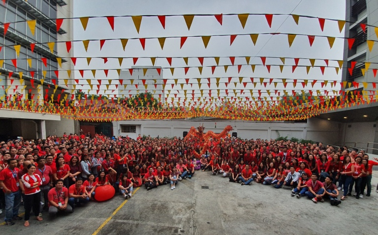 Primer HQ Group Photo (1)
